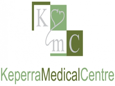 7854_keperra_mc_logo_saved_in_jpeg_format1545872924.jpg