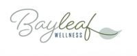 Bayleaf Wellness