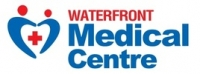 6162_waterfront_med_centre1504570119.jpg