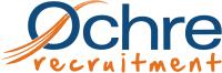 733_ochre_recruitment_logo_nosticker1533708420.png