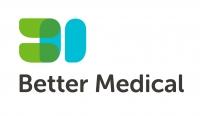 Better Medical