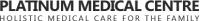 8124_platinum_medical_center_logo1557262603.png