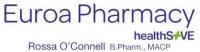 Euroa Pharmacy