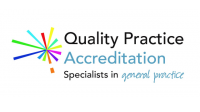 8728_quality_practice_accreditation_gp_surveyors_flexible_travel_up_to_213_per_hour_australia_wide_2021591312071.png