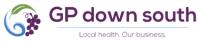 8611_gp_down_south_logo_large_11583115050.png