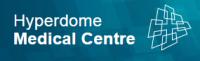 Hyperdome Medical Centre