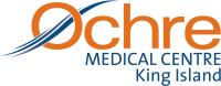 295_ochre_medical_centre_cmyk_king_island1535339475.png