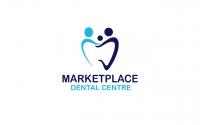 592_marketplace_dental_centre_logo1510621900.jpg