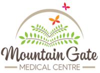 5424_mountaingatemedicalcentre_logo1494378081.png