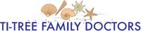 Ti-Tree Family Doctors