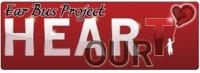 Hear our Heart Ear Bus Project
