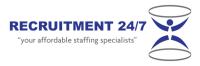8220_recruitment_247_website_logo1561389658.png