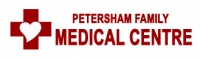 Petersham Family Medical Centre