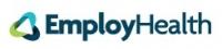 8728_employ1592026586.jpg