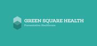 Green Square Health