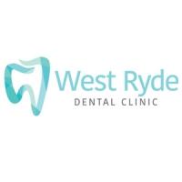 5832_west_ryde_dental_clinic_dentist_west_ryde_logo1500348668.jpg