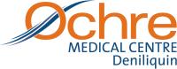 295_ochre_medical_centre_cmyk_deniliquin1534919059.png