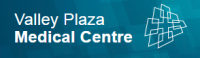Valley Plaza Medical Centre