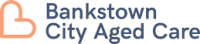 8433_bcac_bankstown_city_aged_care_primary_logo1569626561.png