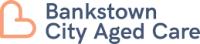 Bankstown City Aged Care - Ern Vine