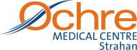 Ochre Medical Centre Strahan