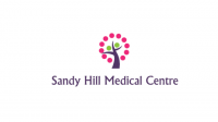 8728_sandy_hill_medical_centre_ft_pt_gp_70_percent_billings_sandringham_vic_2020021823585411591310055.png