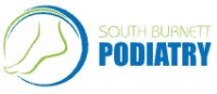 South Burnett Podiatry