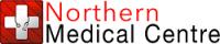 Northern Medical Centre