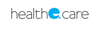 7905_healthe_care_logo_white_2x1549933024.png
