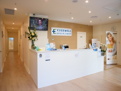 8273_everwell_commercial_211561111242.jpg