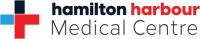 Hamilton Harbour Medical Centre