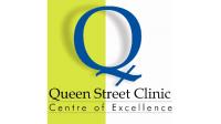 8728_queen_street_clinic_ft_vr_gp_70_percent_billings_north_coast_2020022600430971591655858.png