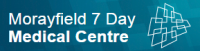 Morayfield 7 Day Medical Centre