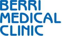 Berri Medical Clinic