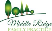 7750_middleridgefamilypracticelogosm1542153025.png