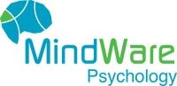 7724_mindware_logo_web1541398171.jpg