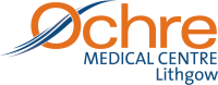 295_ochre_medical_centre_cmyk_lithgow1535000613.png
