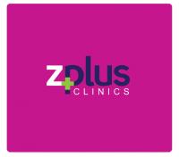 Zplus Clinics