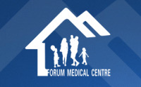 Forum Medical Centre