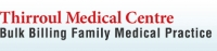 8207_thirroul_medical_centre_logo_new1562514434.jpg
