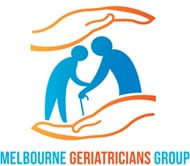 7720_melbourne_geriatricians_group_small1541455951.jpg