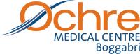 295_ochre_medical_centre_cmyk_boggabri1534902401.png