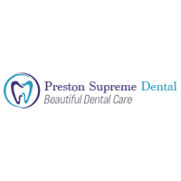 8160_preston_supreme_dental_dentist_preston_logo1557892069.png