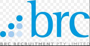 8403_brc_recruitment1565572523.png