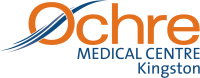 Ochre Medical Centre Kingston