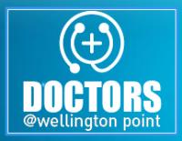 Doctors @ Wellington Point