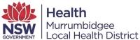 4587_nsw_health_murrumbidgee_lhd_col_grad_cmyk_web1538106971.jpg