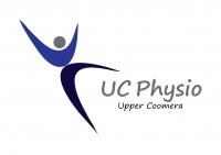 UC Physio
