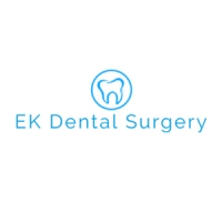 3722_ek_dental_surgery_dentist_glen_waverley_logo1471831736.jpg