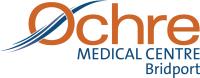 295_ochre_medical_centre_cmyk_bridport1535337086.png